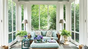 southern living porches 14 reasons southerners can be found on the porch year round