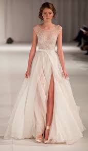 short wedding dress with pockets just women fashion