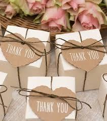 mille mercis mariage service gratuit sans frais sans commission mille mercis