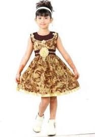 girls dresses buy little girls dresses online at best prices in