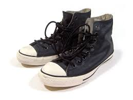 Jual Sepatu Converse Varvatos converse by varvatos chuck all painted rubber