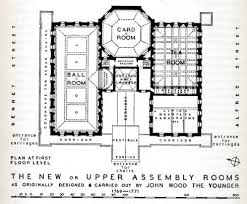 St James Palace Floor Plan 172 Best Floor Plan Inspirations Images On Pinterest