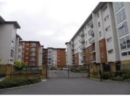 One Bedroom Flat For Rent In Luton Properties To Rent In Hertfordshire From Private Landlords Openrent