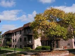 creekwood estates apartments hopkins mn walk score