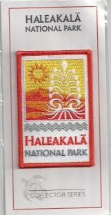 Hawaii travel irons images 182 best travel souvenir patches images travel jpg