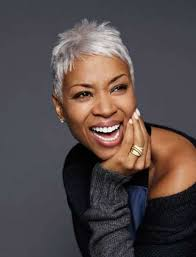 hair style for black women over 60 top hairstyles black women over 60 wallpapers best way to different
