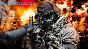 call of duty ghosts apk call of duty ghosts free of