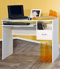 Schreibtisch H Enverstellbar Eck Schreibtisch Flo 1 Online Kaufen Otto
