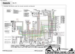 100 ideas wiring diagram zx12r on thetechauthority us