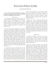 birmingham university masters application essay