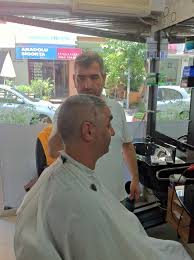 day 503 in beijing shave and a haircut 2 bits u2013 from the bay to