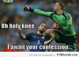 World Cup Memes - 45 argentina germany world cup meme pmslweb
