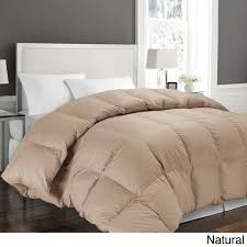 Comforter Thread Count Hotel Grand Oversized Luxury 1000 Thread Count Egyptian Cotton