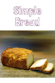 best 25 healthy homemade bread ideas only on pinterest easy