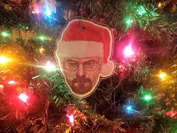 festive u0027star wars u0027 and u0027breaking bad u0027 christmas cards and