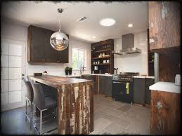 rustic kitchens designs small rustic kitchens how to make kitchen cabinets the popular
