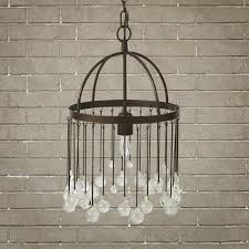 arhaus chandelier luxury arhaus chandelier arhaus chandelier adding elegance to