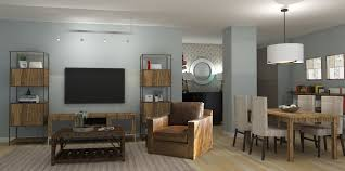 model home interior paint colors popular office colors corporate color schemes professional