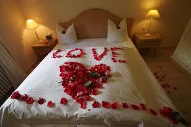 Schlafzimmer Romantisch Dekorieren Romantische Schlafzimmer Nettetipps De