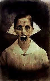 39 best creepy shish images on pinterest halloween stuff creepy