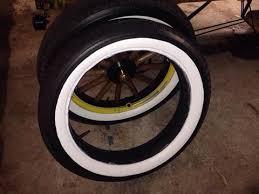 testimonials ranger tire paint