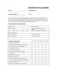 Bwl Outage Map Appraisal Review Form Microsoft Templates Tickets