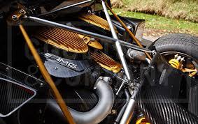 pagani huayra amg engine 2014 pagani huayra gooding u0026 company