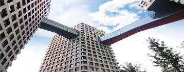 hotel bureau d馭inition 年報annual report