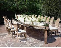 glass mirrored dining room table glass mirrored dining room table