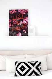 894 best home diy tutorials images on pinterest diy easy diy