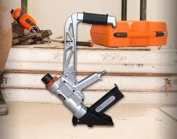Paslode Upholstery Stapler Pneumatic Floormaster Fs Stapler Paslode Anz