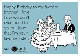 ecards free birthday ecards ecards free online ecards at