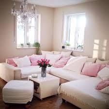 sofa im landhausstil sofa landhausstil stilvolle auf wohnzimmer ideen in