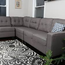 sectionals archives discount furniture warehouse