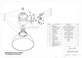 solidworks project on behance industrial design pinterest