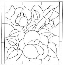 74 dessins de coloriage fleur à imprimer sur laguerche com page 7