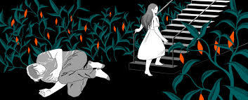 luck my for addictions my boyfriend tried a miracle cure for heroin addiction