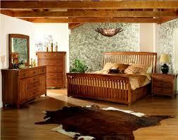 Mission Style Bedroom Furniture Sets White Backboard For Bed Innards Interior