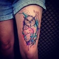 owl tattoo designs u0026 meaning u2013 best tattoos 2017 designs and