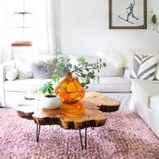 The Top 10 Home Must by Top 10 Home Decor Trends For 2017 Tones Living Rooms And