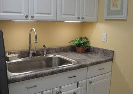Laundry Room Sink Cabinets by Cabinet Stunning Utility Sink Cabinet Utility Sink In Laundry