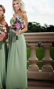 how much are bill levkoff bridesmaid dresses bill levkoff 386 size 4 bridesmaid dresses
