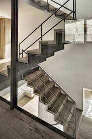 stairs designs also beautiful step stair images zodesignart com
