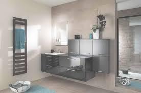 salle de bain avec meuble cuisine utiliser meuble cuisine pour salle de bain color laqu curaao with