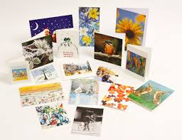 Business Printed Christmas Cards Raise A Smile With Some Corporate Christmas Cards This Year