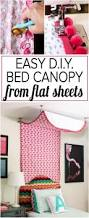 best 25 diy dolls bed ideas on pinterest diy toys cardboard