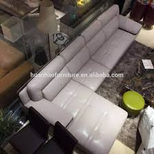 Leather Sofa Companies Overseas Furniture Overseas Furniture Suppliers And Manufacturers