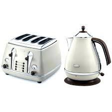 matching kettles and toasters reviews tag matching kettle and