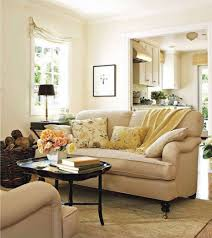 awesome small lake cottage decorating ideas contemporary