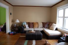 Pictures Of Interior Design Of Living Room Living Room Colors Photos Paint To Make Look Brighter For Small